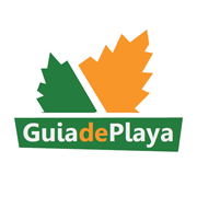 Gio Cafe - Guia de Playa